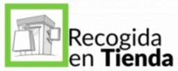 iconos-top-RecogidaenTienda.png